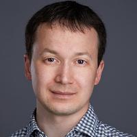Ruslan Nurtdinov