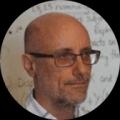 Dr. Michael J Neish