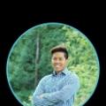 Vincent Vuong
