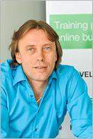 Sergey Menshchikov