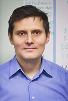 Mikhail Rakhaev