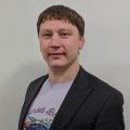 Alexey Chunosov