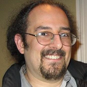 Michael Handverger
