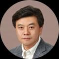 Junghyuk Kim