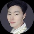 Dongmin Cha