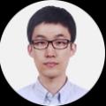 Gyeonghun Choi
