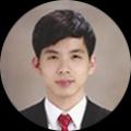 Yongseon Kim