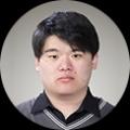 Wonguk Seo