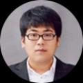 Seongjun Hong