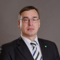 Kuchin Dmitriy