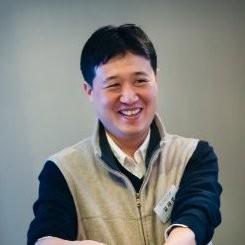Jaeho Seol