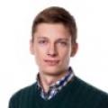 Maksim Kovalenko