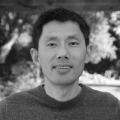 Dustin Xie