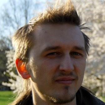 Jaro Satkevic