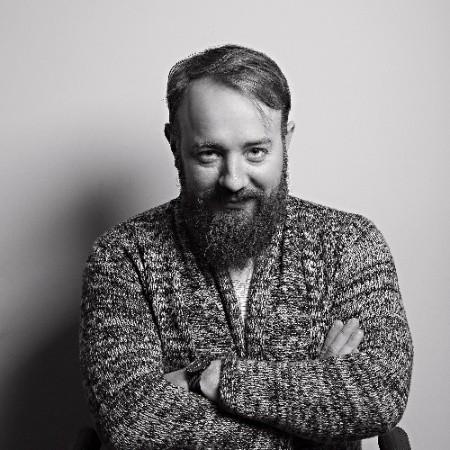 Dmitrij Radin