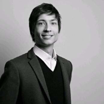 Laurent Bourquin