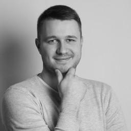 Mindaugas Lazauskas