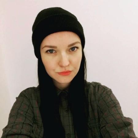 Daumantė Sinkevičiūtė