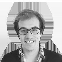 Luca Tavazzani