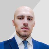 Boris Misik