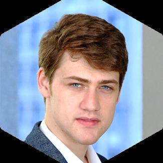 Fabian Wahle