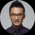 Weixing Chen