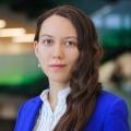 Julia Savicheva