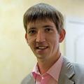 Nikolay Moiseev