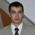 Valeriy Sapunov