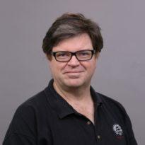 Yann LeCun, PhD