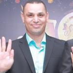 Aziz Maghrass