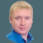 Eugeny Matveev