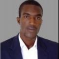 Oshioke Edmund Augustine