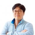 Bo-Gyoung, Kim
