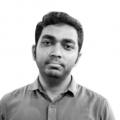 Anupam Varshney