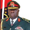Major General Mobolaji