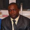 Mr. Uche Samuel