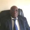 Mr. Emmanuel Chukwuemeka