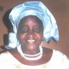 Mrs. Rhoda Sulai