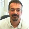 Gary Whitehouse