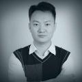 Junjie Weng