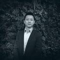 Defoe Chiang