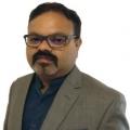 Sunil Jacob