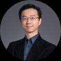 Jason Pai