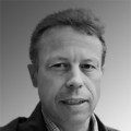 Karl-Heinz Mali
