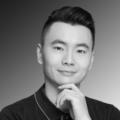 Xinyao Xie