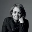 Samaneh Movassaghi, PhD