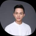 Brian Cai