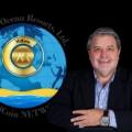 Jose Manuel Amutio