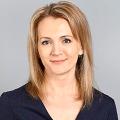 Kristine Vikle